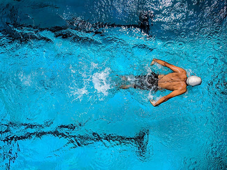 action-athlete-blue-863988.jpg