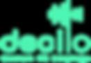 Logo_vectoriseì-original-complet_edited.
