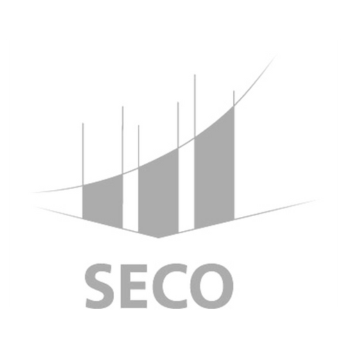 Seco.png