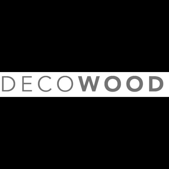 Decowood.png