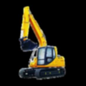 Excavadora.png