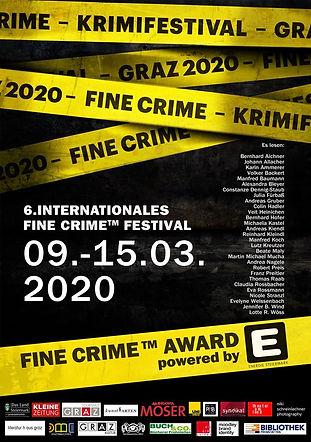 crime fine plakat.jpg