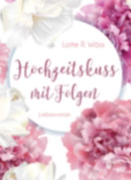 Hochzeitskuss-CoverEbook.jpg