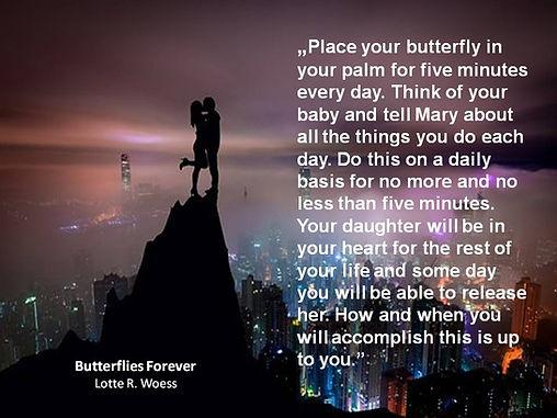 butterflies zitat1.jpg