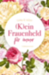 Frauenheld-CoverEbook.jpg