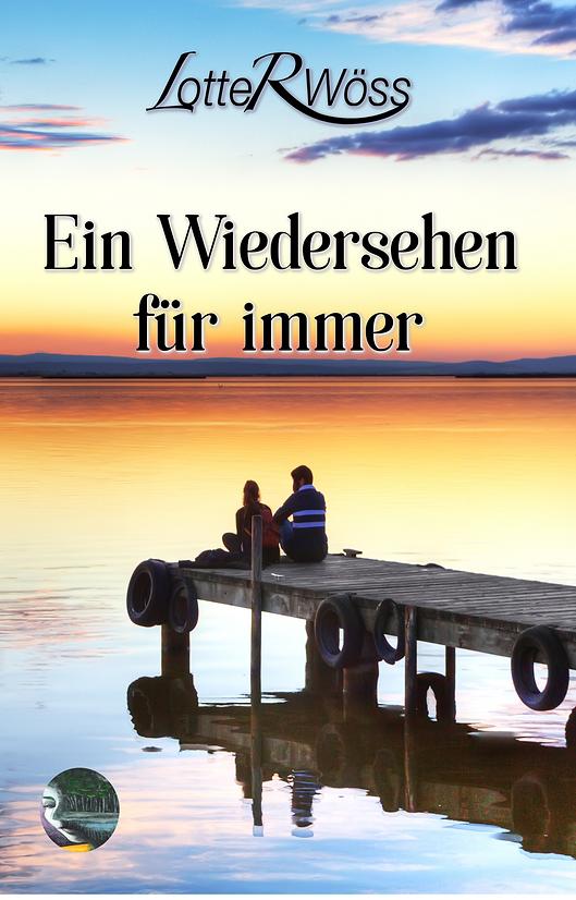 Cover Wiedersehen.png