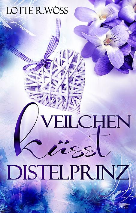 Veilchen_küsst_Distelprinz_Cover.jpg