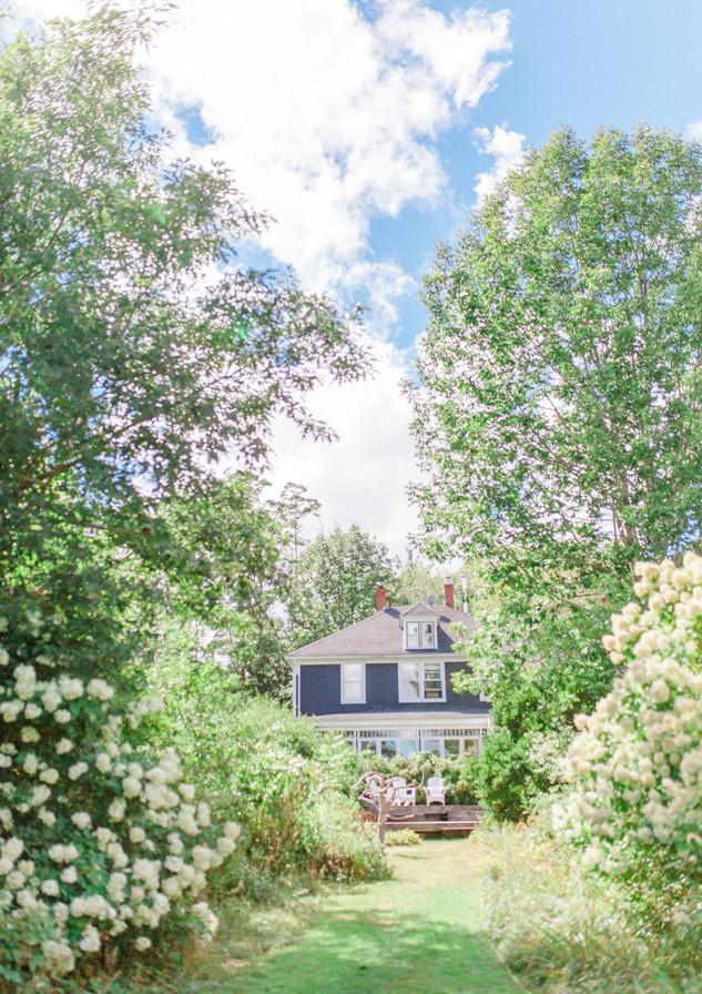 Windhorse Farm.jpg