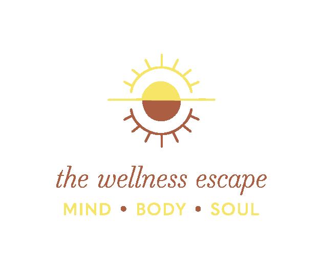 Wellness Day Pass (Early Bird)