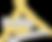 Kohkos_Logo_goldgray.png