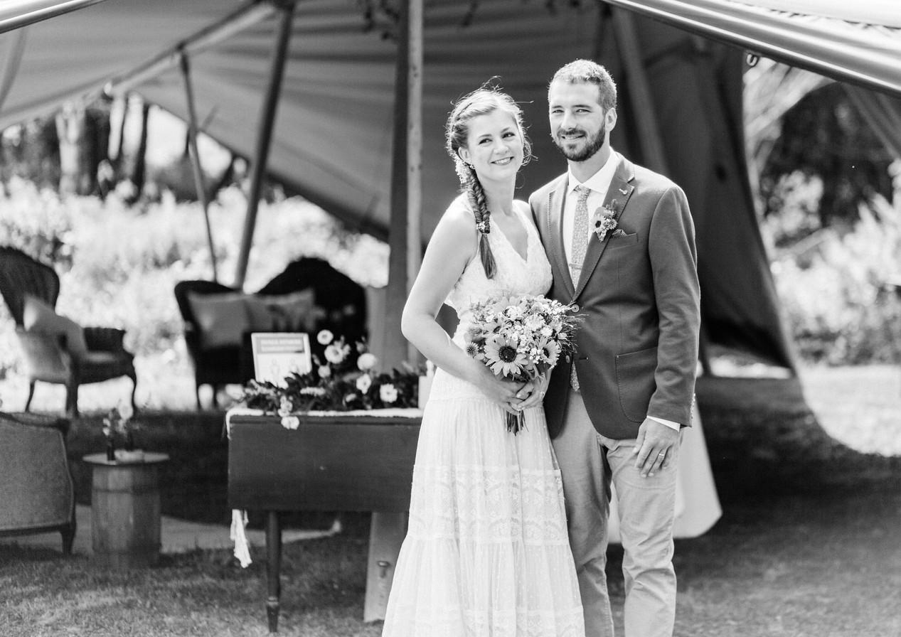 Intimate Outdoor Weddings_2
