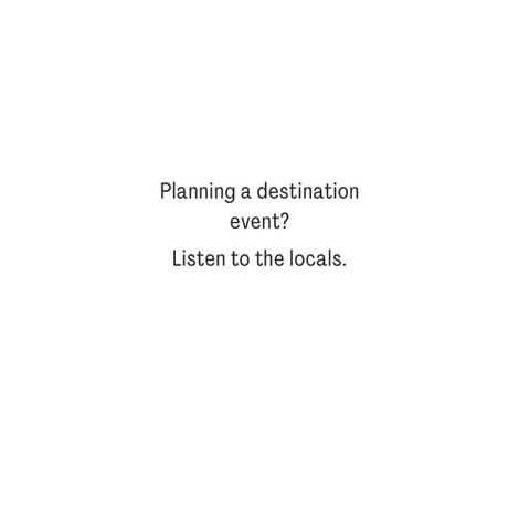Destination Events_locals.png