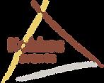 Kohkos_Logo_main.png