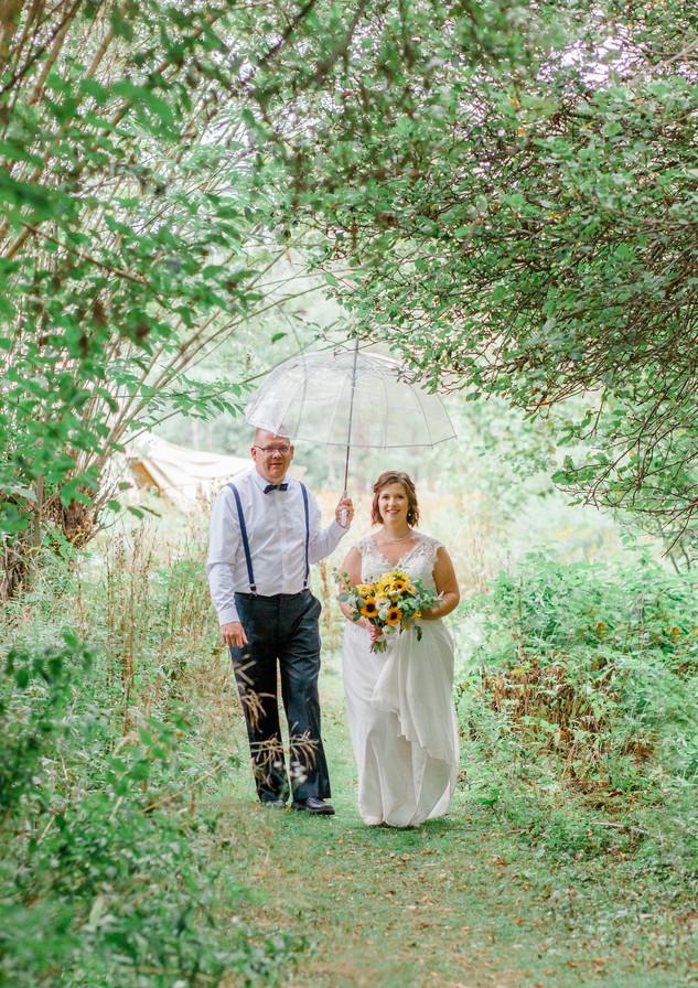 Intimate Wedding at Windhorse Farm.jpg