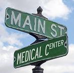 Main Street Medical Center