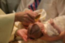 5000-425x282-Catholicbaptism.jpg