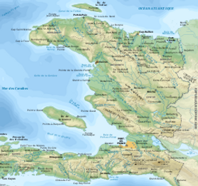 Haiti_topographic_map-fr.svg.png