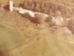 Norris Berry Farm/Full Belly Farm, 1975