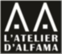 L'atelier D'Alfama