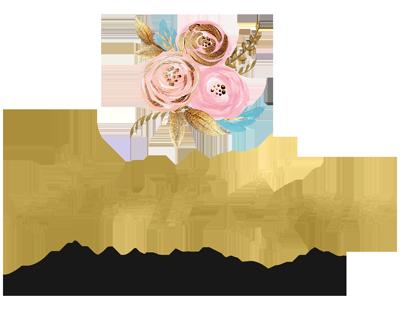 pointlomaflorist-logo_1