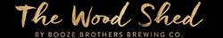 woodshed-logo
