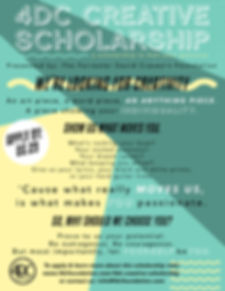 4DC-ScholarshipFlyer.jpg