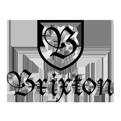 BRIXTON_large