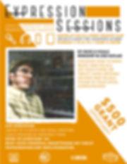 4DC-ExpressionSessionsFlyer.jpg