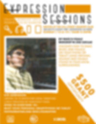 4DC-ExpressionSessionsFlyer.jpg