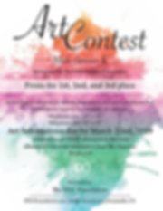 Art Contest flyer-2019NEW.png