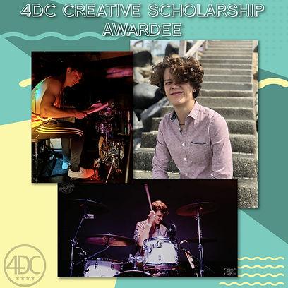 4DC-DanielJamie-Awardee2.jpg