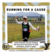 RunningForACause (1).jpg