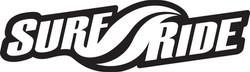 surf-ride-logo