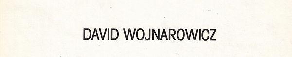 DWname.1983.jpg