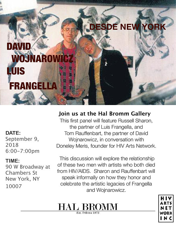 Desde New York DW LF Panels Flyer-1.jpg