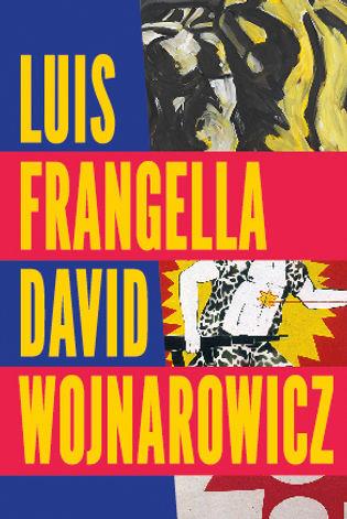 frangella wojnarowicz card front-web.jpg
