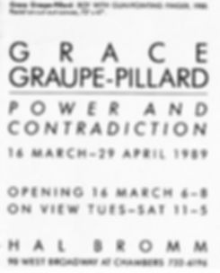 Grace Graupe Pillard Power and Contradiction (back) .jpg