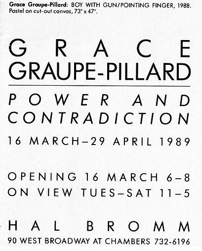 Grace Graupe Pillard Power and Contradiction (back) .jpg