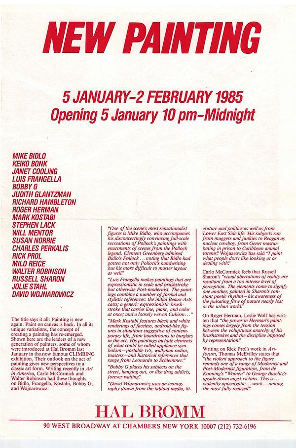 NewPainting.1985.jpg