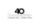 HBG 40th Anniversary.png