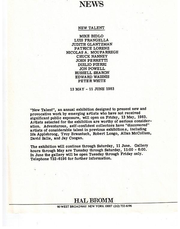 newtalentPR.1983.jpg