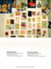 Barbara Kulicke_Flowers II (front).jpg