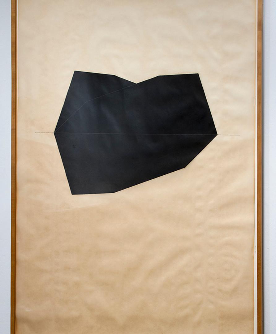 "Linda Francis ""Untitled"""