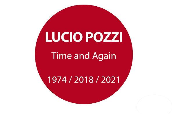 LucioPozzi-Bromm 1 circle.jpg