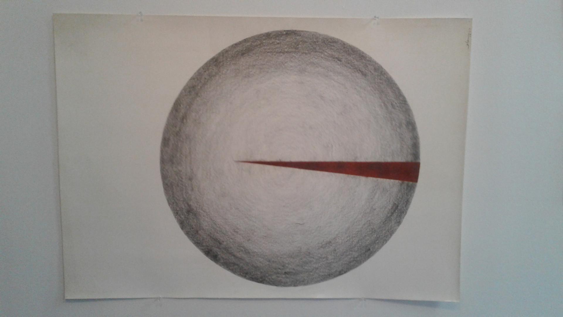 "Suzanne Harris ""Untitled (2)"""