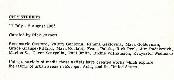 CityStreetsNews.1985.jpg