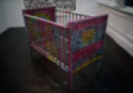 HARING Crib2.jpg