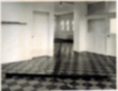 114FranklinPic2.1976.jpg