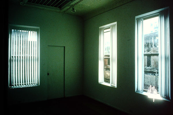 wodiczko_real_estate_projection_1986.jpg