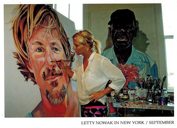 Letty Nowak New Paintings (front).jpg